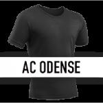 AC Odense