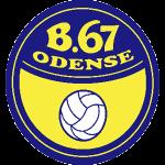 B.67 Odense 3
