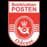BK Posten 1