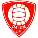 Dalum IF 3