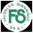 Faldsled/Svanninge SG&I