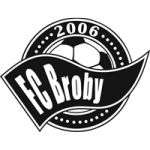 FC Broby 4