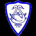 FC Odense