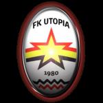 FK Utopia