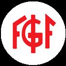 Fraugde GIF 3