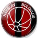 Hårslev/Skovby Boldklub
