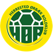 Herrested-Ørbæk BK