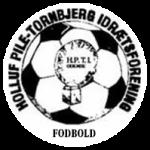 Holluf Pile/Tornbjerg IF 2