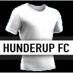 Hunderup FC