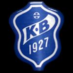 Kerteminde Boldklub 2