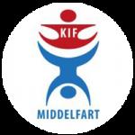 Kauslunde KIF
