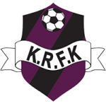 KRFK 2