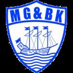 Middelfart MG & BK 2