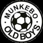 Munkebo Oldboysklub