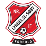 Nr. Lyndelse/Søby FC