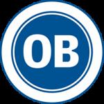 Odense Boldklub 10
