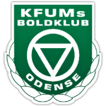 Odense KFUM