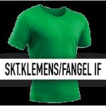 Skt. Klemens/Fangel IF 4