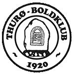 Thurø Boldklub