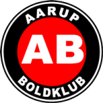 Aarup Boldklub