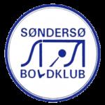 Søndersø BK 2