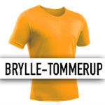 Brylle-Tommerup