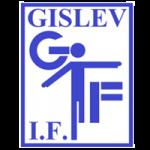 Gislev IF