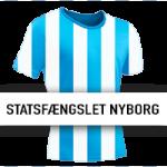 Statsfængslet Nyborg