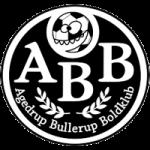 Agedrup Boldklub