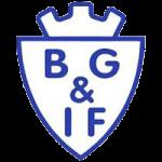 Bogense G&IF