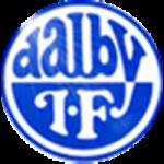Dalby if