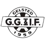 Gelsted G&IF