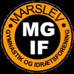 Marslev Boldklub Fodbold