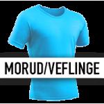 Morud/Veflinge