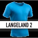 Langeland 2