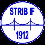 Strib IF